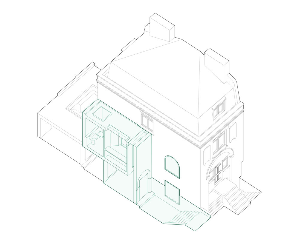 Sectional Isometric_colour.jpg