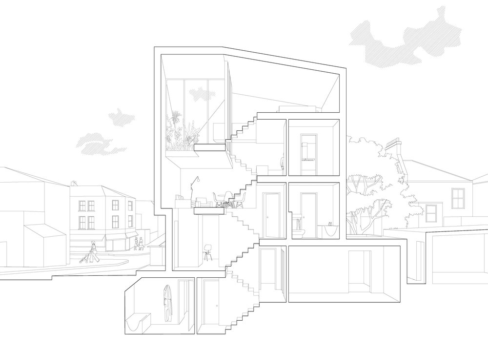 PERSPECTIVE SECTION.jpg