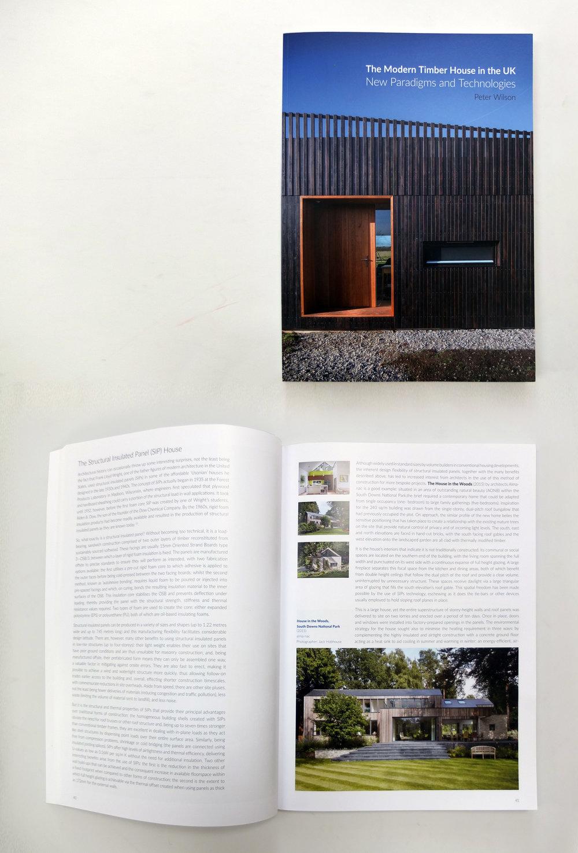 modern timber house_sm.jpg