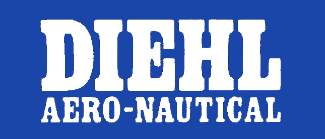 Diehl Aero-Nautical