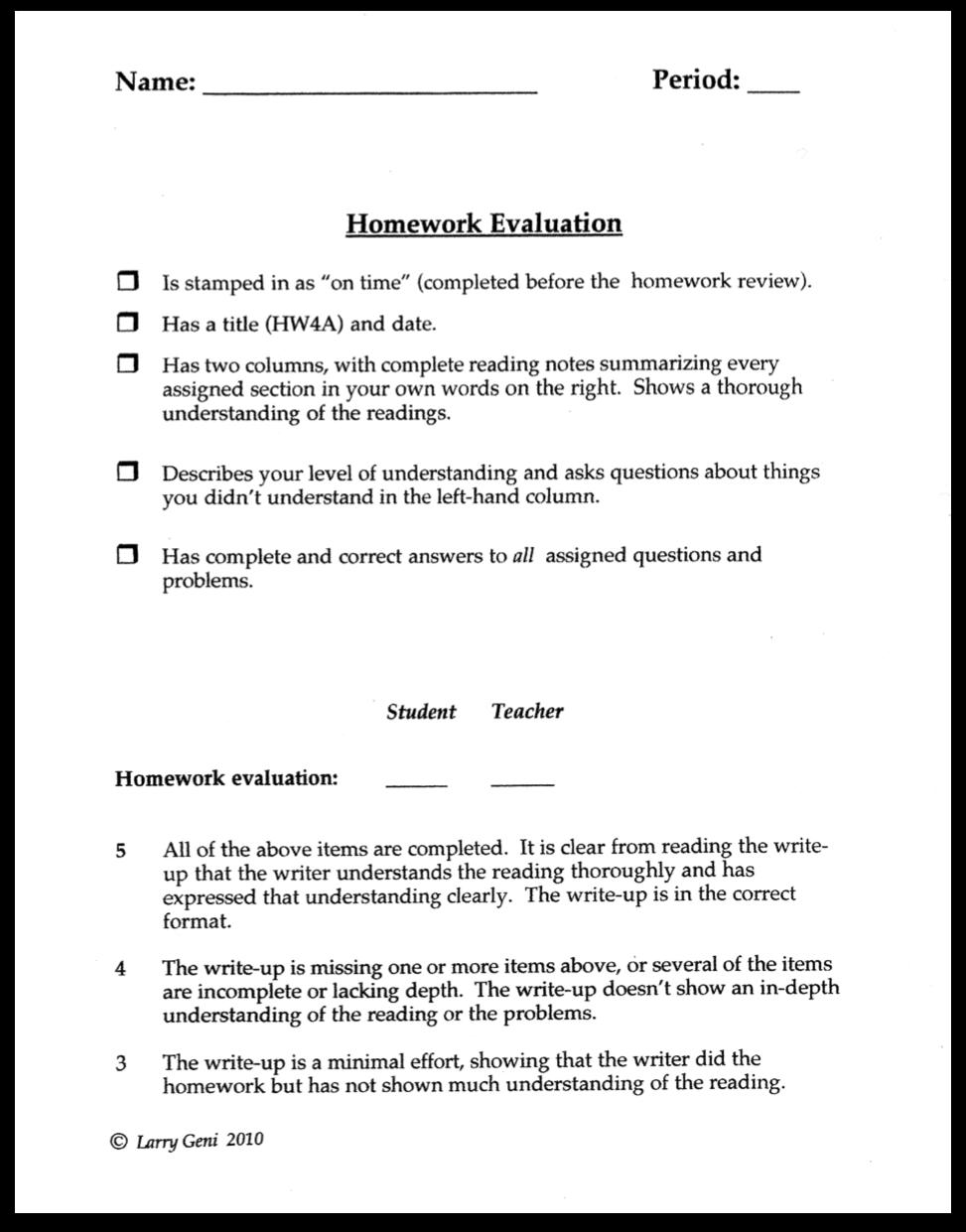 homework eval.png