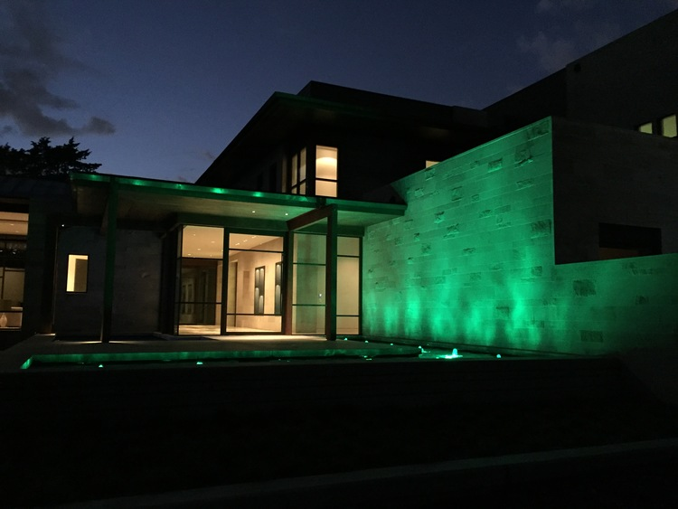 Led lighting led lighting landscape lighting design and build 2015