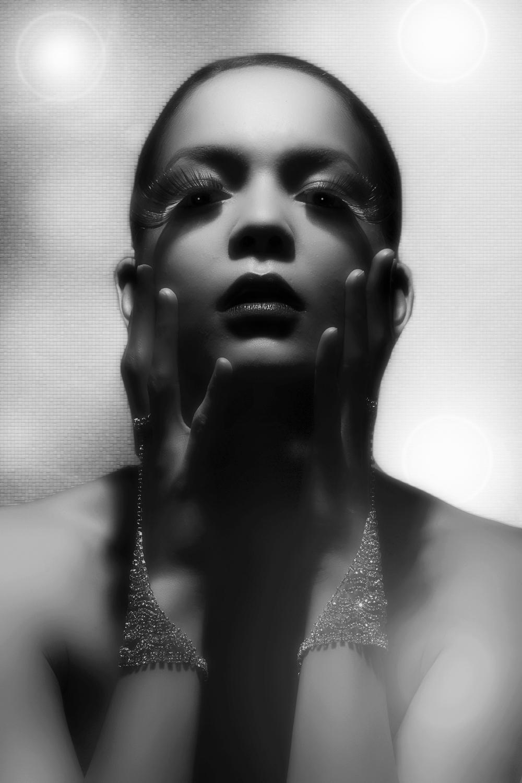M. Bryant  Malorie beauty shot.jpg