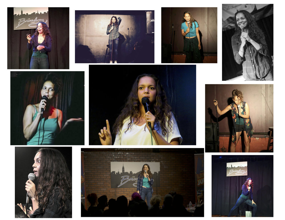 Stand Up Collage for Website.jpg