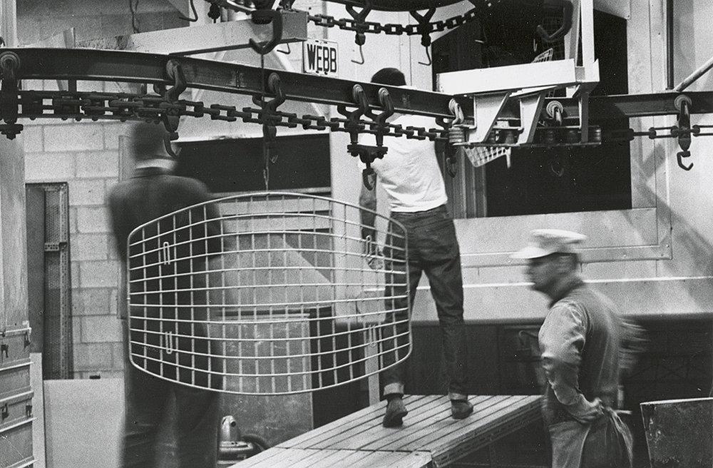 Bertoia-Factory-Transit-1060.jpg