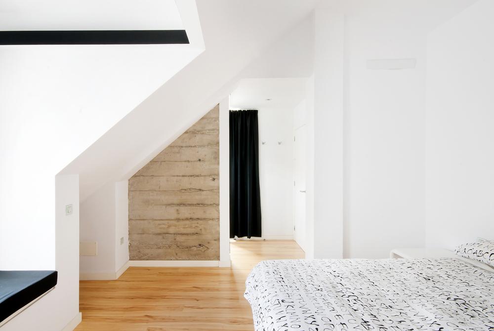 Interior-Dormitorio.jpg