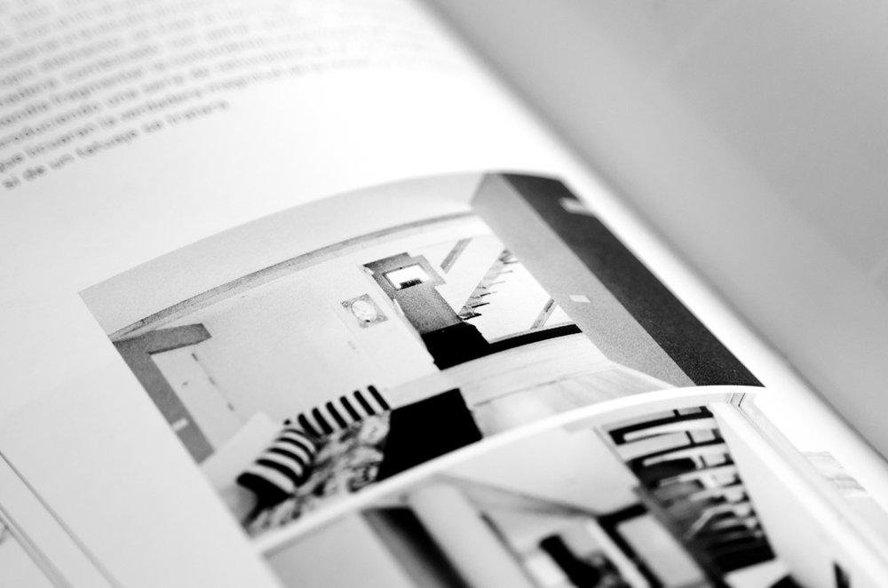 Catálogo (9) copia.jpg