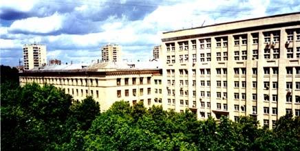 image of Institute.jpg