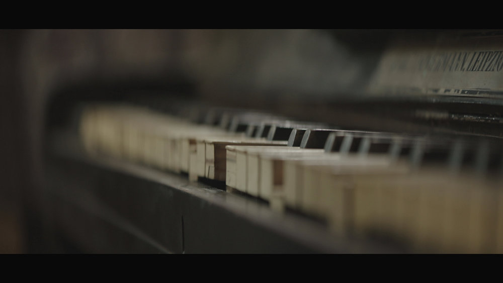 Nocturne In Black (Piano).jpg