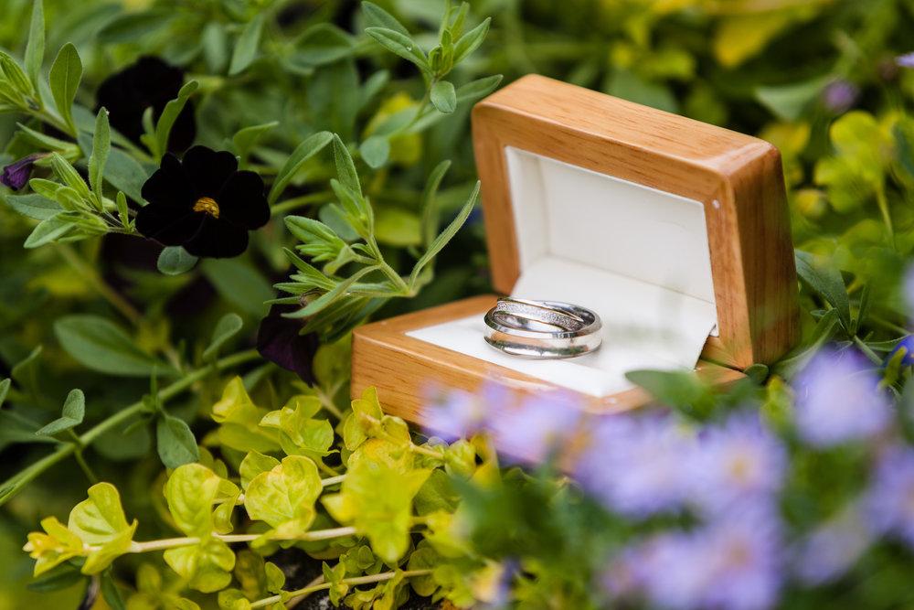 1-Bridal Prep & Pre Ceremony-90.jpg