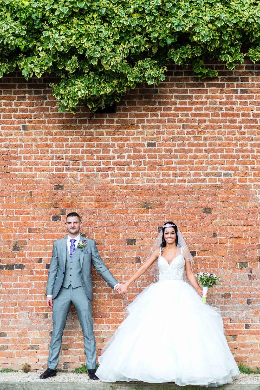 Ryan & Sarah-291-48.jpg