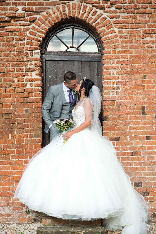 Ryan & Sarah-291-54.jpg