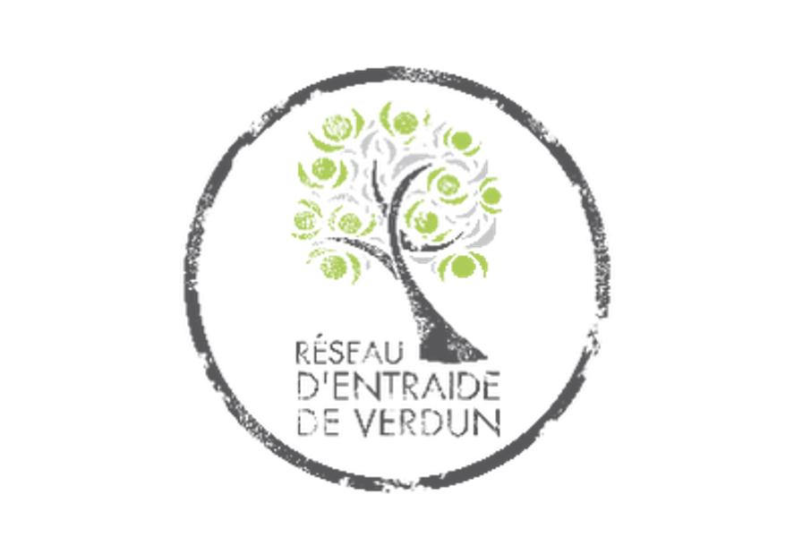 Réseau_d_entraide_Verdun.png