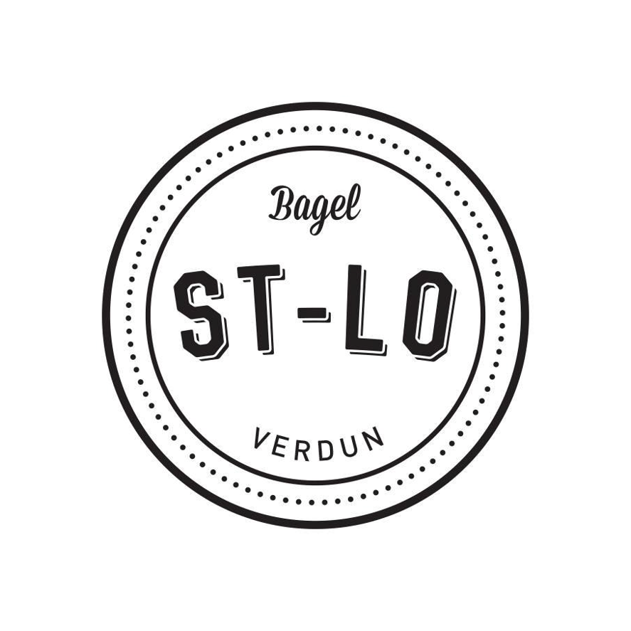 Bagel St-Lo Verdun