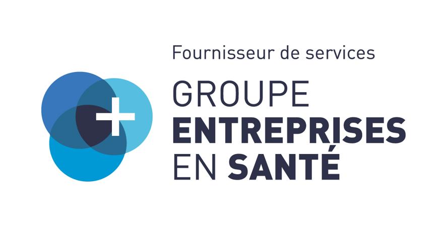 Groupe_Entreprises_en_Santé.png