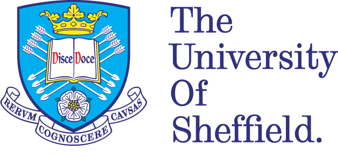 sheff logo transparent 2 (1).png