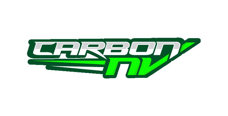 Carbonnv.FF-01.png