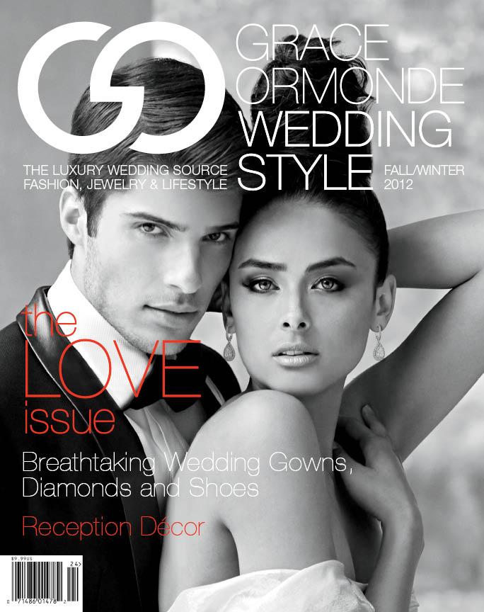 Cover_FW12_Grace_Ormonde_WS