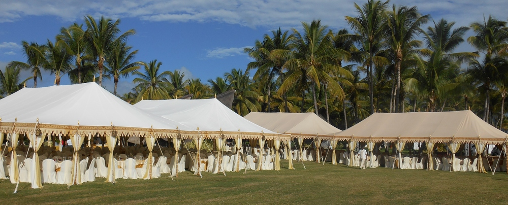 raj-tents-several-maharaja-white-wedding.jpg & Raj Tents u2014 Luxury Tent Rentals Los Angeles u2014 Weddings u2013 Inspired ...