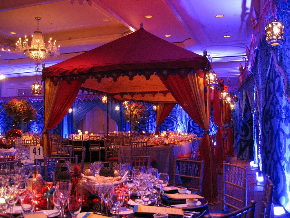 raj-tents-pergola-ballroom-tent.jpg