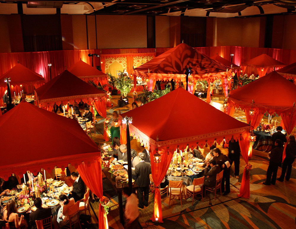 raj-tents-pergola-ballroom-transformation-david-tutera.jpg
