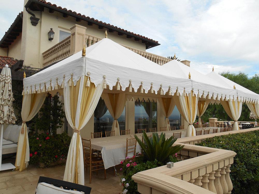 raj-tents-pergola-dinner-party-beverly-hills.jpg