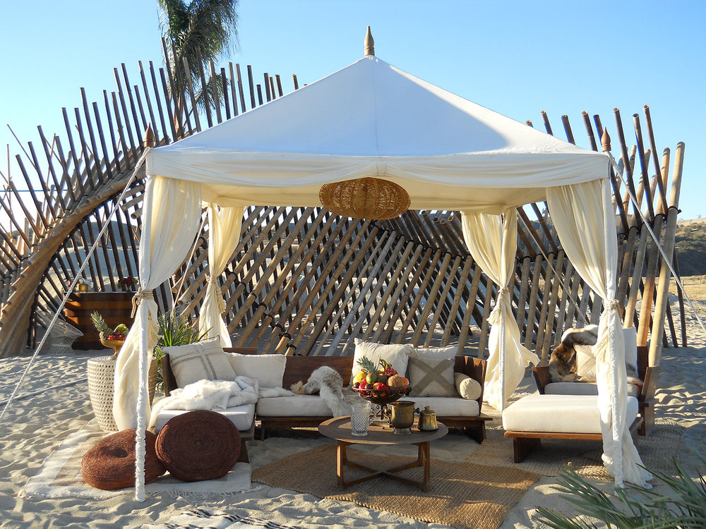 raj-tents-pergola-cream-beach.jpg & Raj Tents u2014 Luxury Tent Rentals Los Angeles u2014 Pergolas - Luxury ...