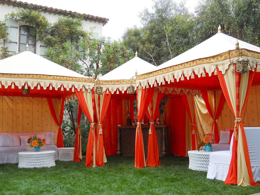 raj-tents-pergola-outdoor-seating-vignette.jpg