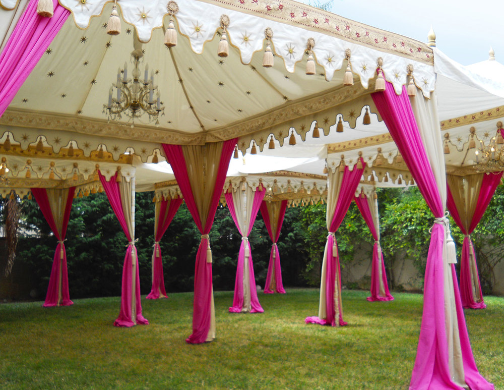 raj-tents-pergola-quad-lawn-hot-pink.jpg