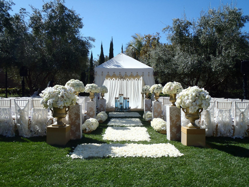 raj-tents-pergola-wedding-ceremony-classic-white.jpg : wedding ceremony tent - memphite.com