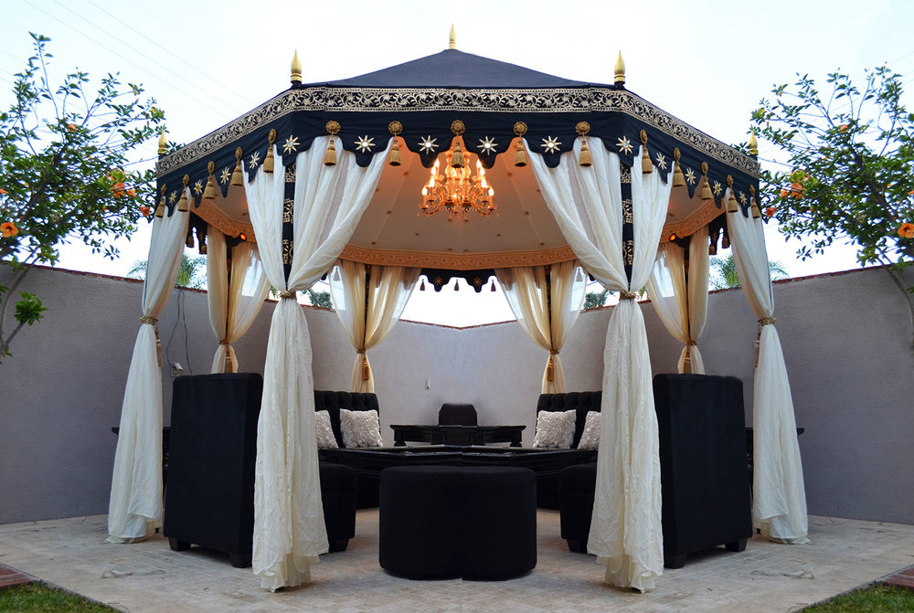 raj-tents-pavilion-backyard-chandelier.jpg