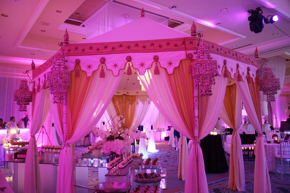 raj-tents-pavilion-indoor-ballroom-transformation.jpg