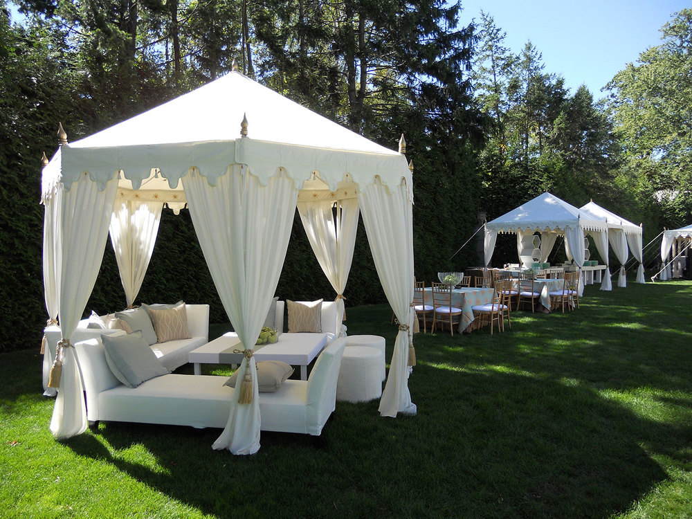 raj-tents-pavilion-white-wedding-garden-party.jpg