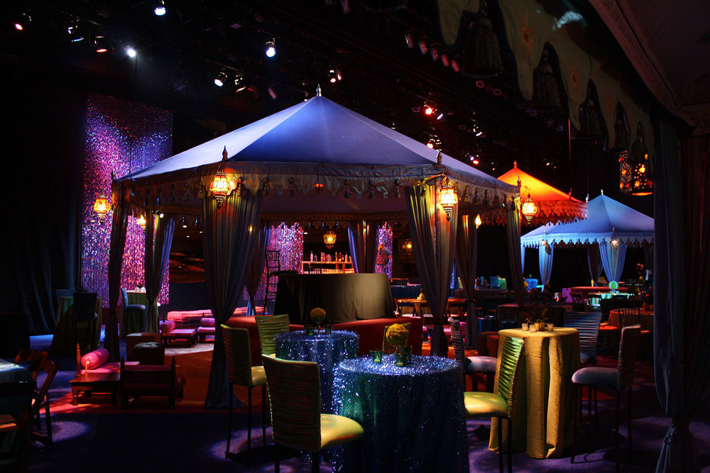 raj-tents-grand-pavilion-ballroom-party.jpg