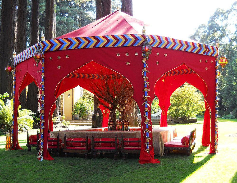 raj-tents-grand-pavilion-moroccan.jpg