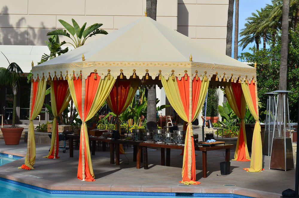 raj-tents-grand-pavilion-poolside.jpg