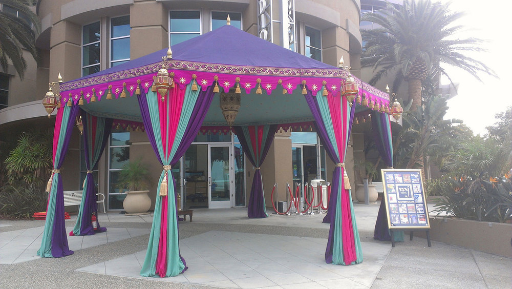 raj-tents-grand-pavilion-purple-and-blue.jpg