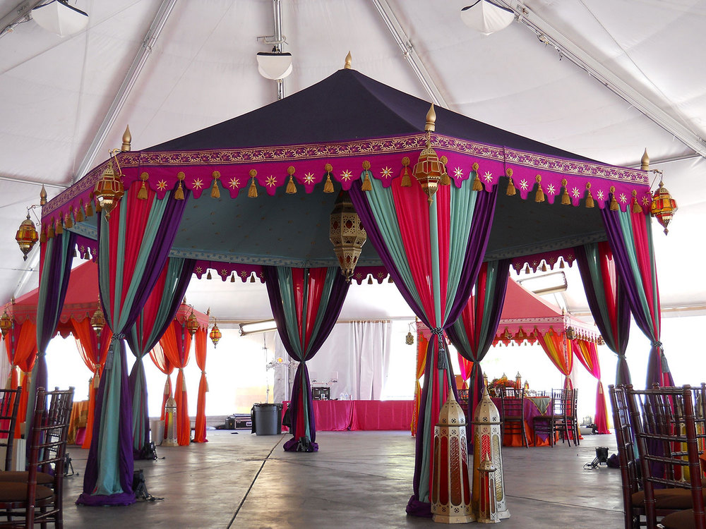 raj-tents-grand-pavilion-purple-black.jpg