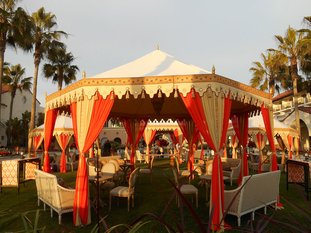 raj-tents-grand-pavilion-spicy-orange-sunset.jpg