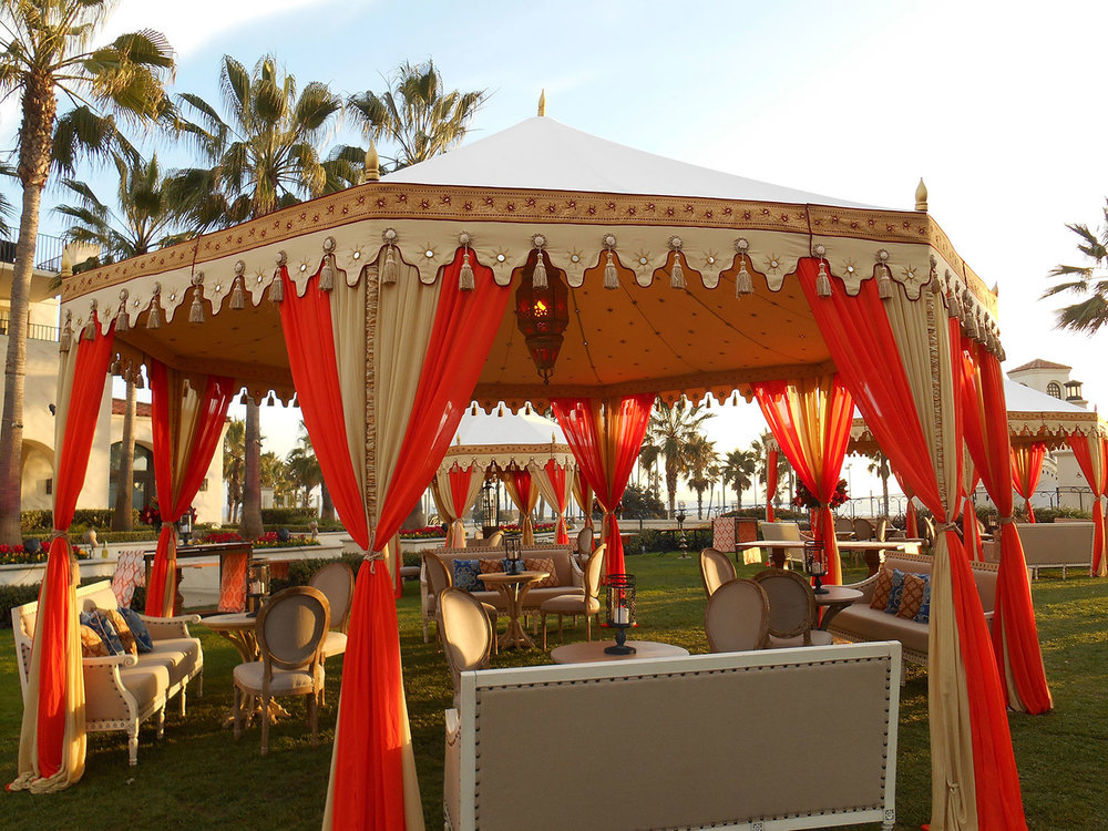 raj-tents-grand-pavilion-spicy-orange.jpg