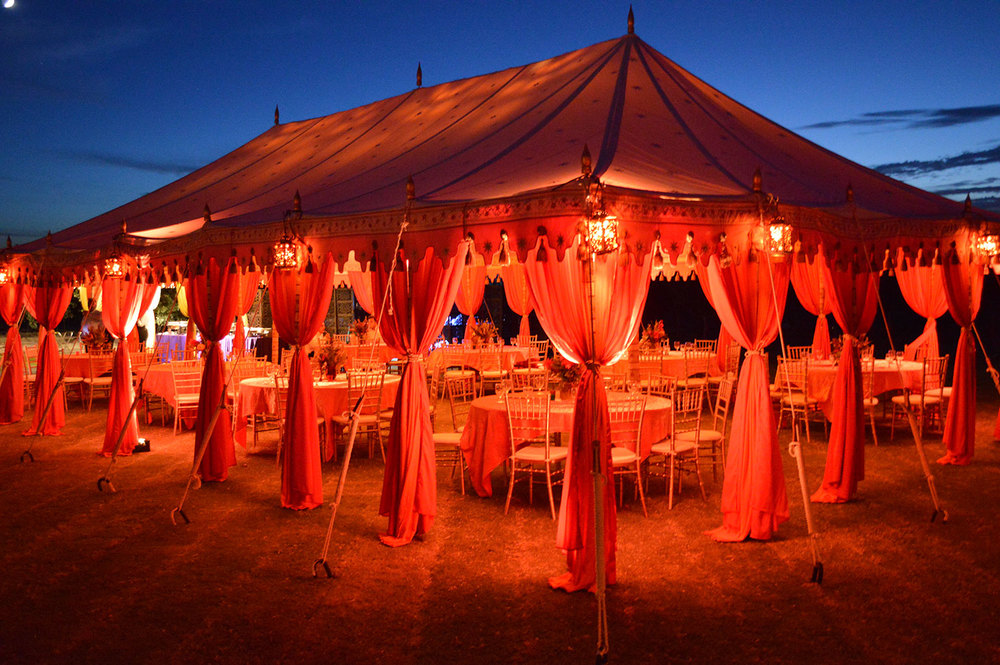 raj-tents-maharaja-sunset-glow.jpg