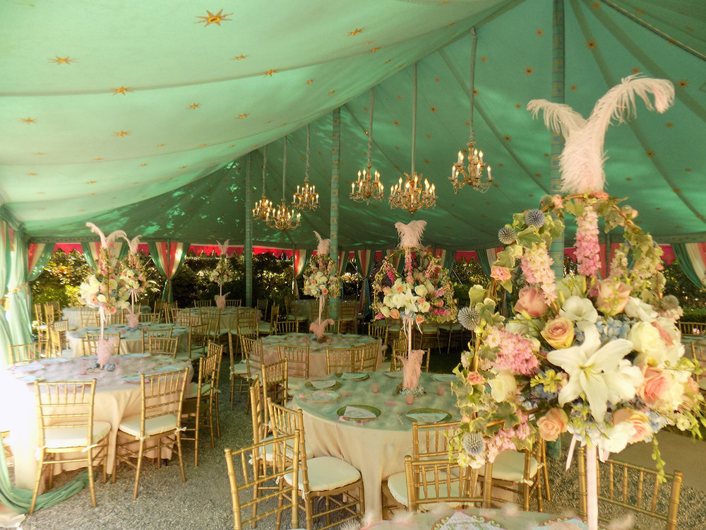 raj-tents-maharaja-stunning-details.jpg & Raj Tents u2014 Luxury Tent Rentals Los Angeles u2014 Maharaja - Pole tent ...