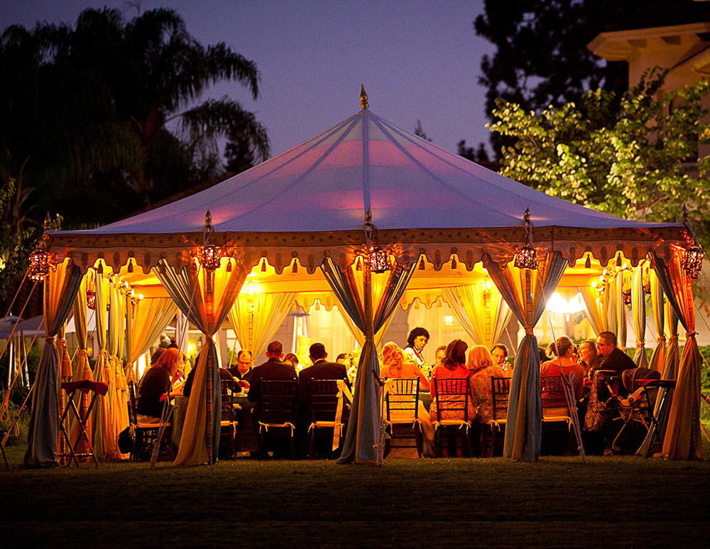 raj-tents-maharaja-night-glow.jpg