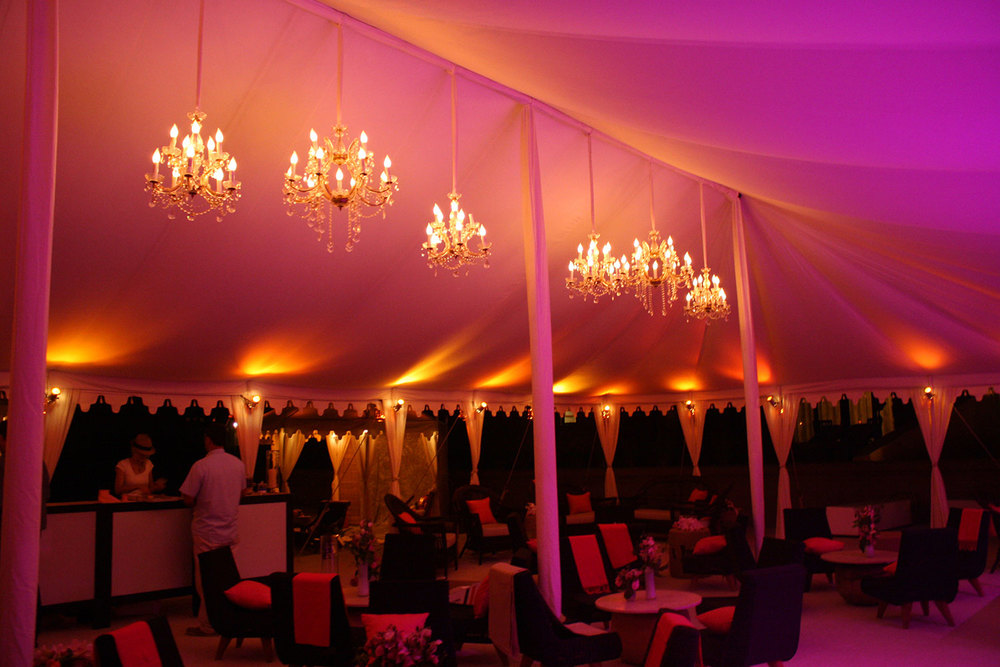 raj-tents-maharaja-cabo-san-lucas.jpg