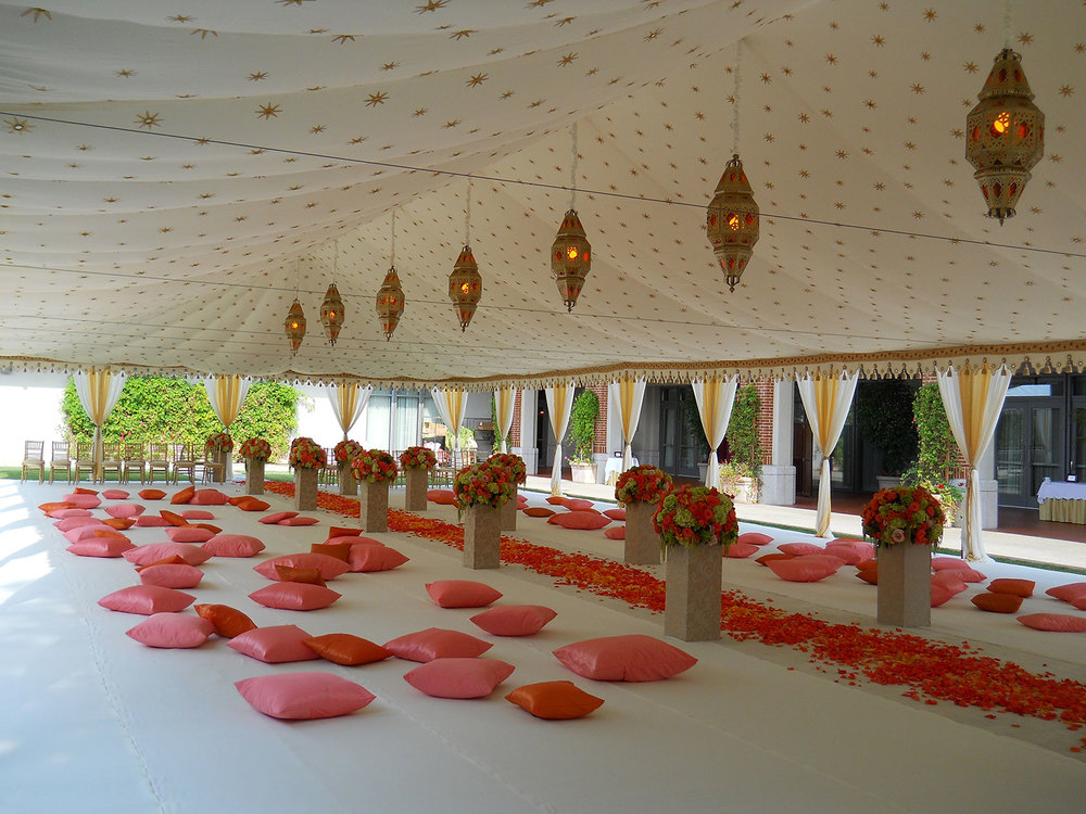 raj-tents-frame-tent-linings-pillows-petals.jpg