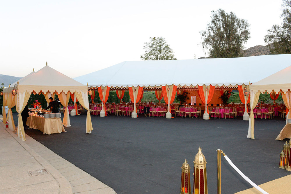 raj-tents-frame-tent-linings-pergola-and-banquet.jpg