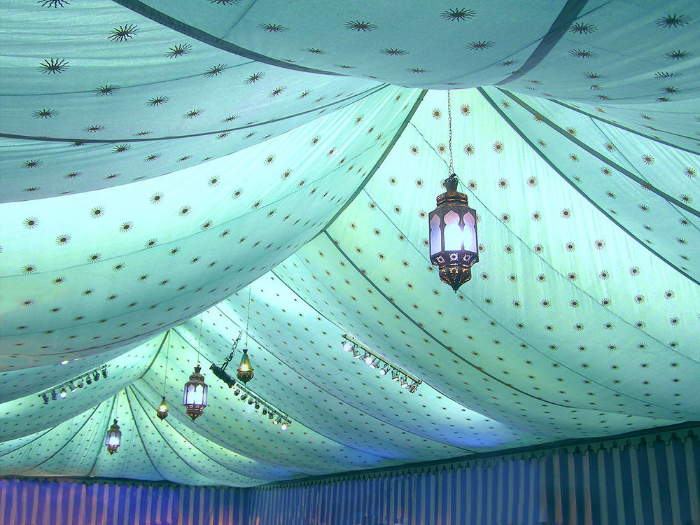 raj-tents-frame-tent-linings-golden-sun-pattern.jpg