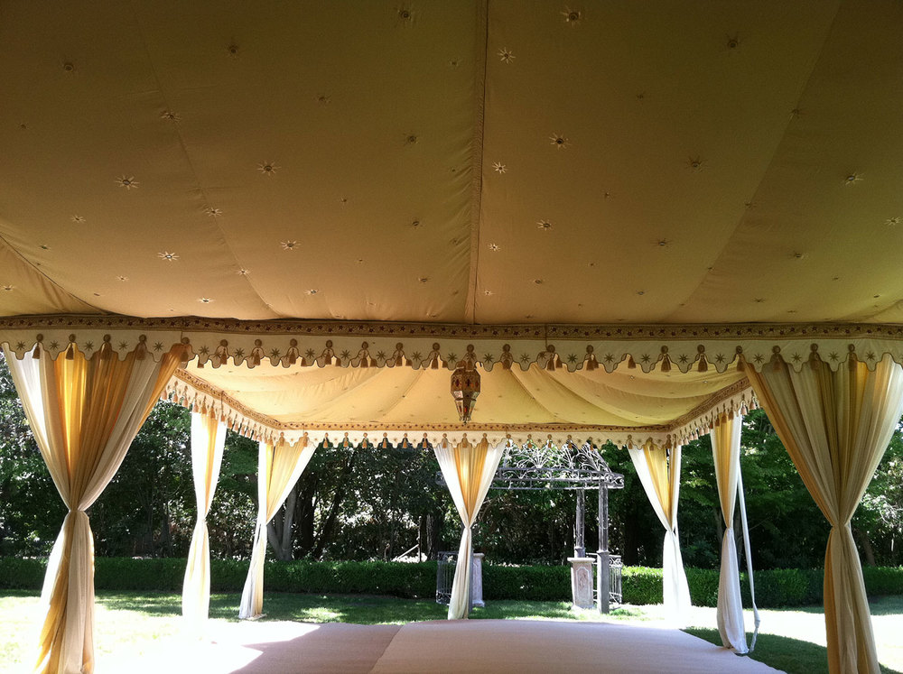 raj-tents-frame-tent-linings-cream-honeyglow.jpg
