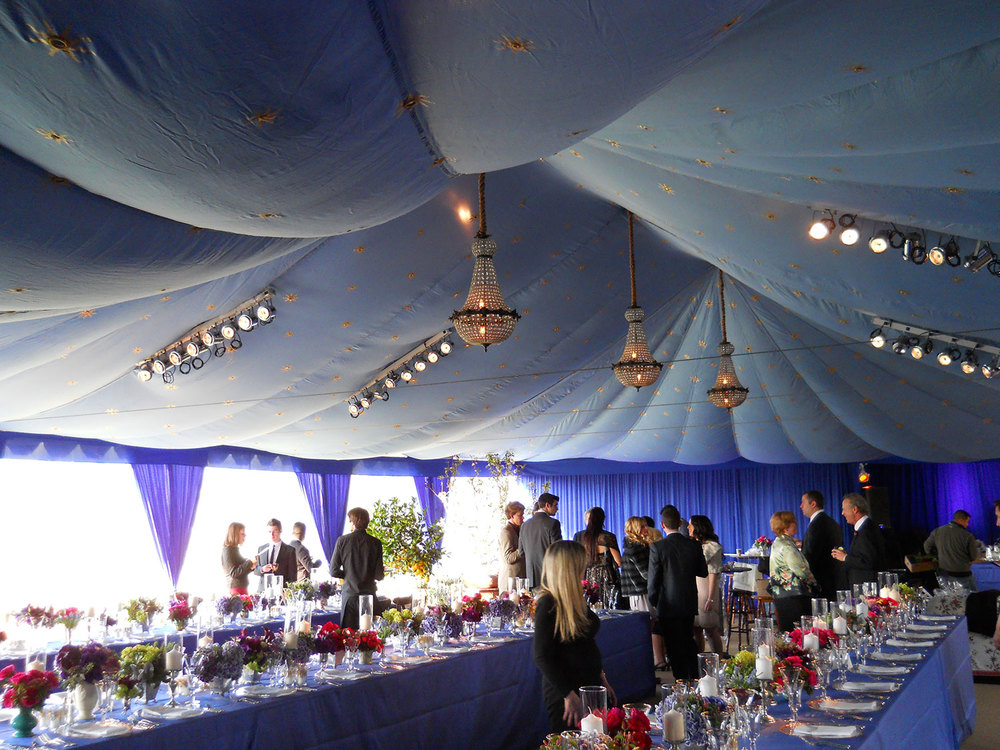 raj-tents-frame-tent-linings-blue-dove-egg-banquet.jpg