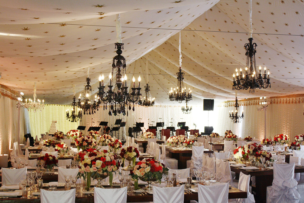 raj-tents-frame-tent-linings-banquet-chandeliers.jpg
